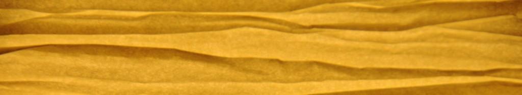 cropped-light-dunes.jpg